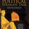 Why Kathryn Robyn's Involvement Was So Invaluable in Writing Political Straight Talk