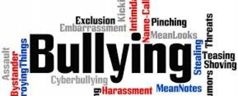 Will Bullying, Trump's Primary Campaign Tool, Be Successful?